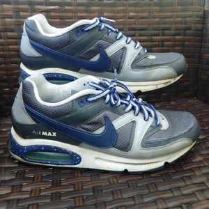 Nike Air Max Size 11